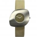 Rolf Cremer Uhr Stony 503002
