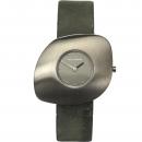 Rolf Cremer Uhr Stony 503005