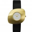 Rolf Cremer Uhr Stony 503007