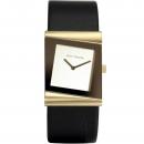 Rolf Cremer Uhr Style 500012