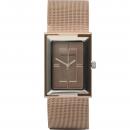 Armbanduhr Rolf Cremer Staples R 500302