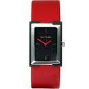 Armbanduhr Rolf Cremer Staples R 500304