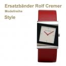 Rolf Cremer Ersatzarmband für Style