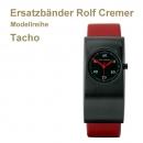 Rolf Cremer Ersatzarmband für Tacho