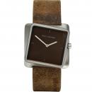 Rolf Cremer Uhr Twist 501704