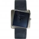 Rolf Cremer Uhr Twist 501705