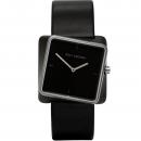 Rolf Cremer Uhr Twist 501709
