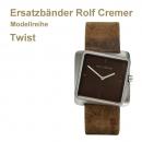 Rolf Cremer Ersatzarmband für Twist
