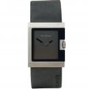 Rolf Cremer Armbanduhr U 496111