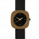 Rolf Cremer Armbanduhr Zip 504901