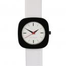 Rolf Cremer Armbanduhr Zip 504904