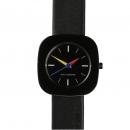 Rolf Cremer Armbanduhr Zip 504906