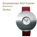 Rolf Cremer Ersatzarmband für Zentro