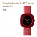 Rolf Cremer Ersatzarmband für Zip