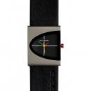 Rolf Cremer Armbanduhr Arch 505302