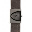 Rolf Cremer Armbanduhr Arch 505307