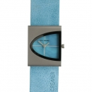 Rolf Cremer Armbanduhr Arch 505308