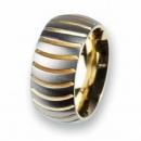 Ring Edelstahl  R103