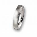 Edelstahl Ring  R64,4
