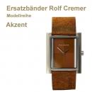 Rolf Cremer Ersatzarmband für Akzent