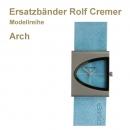 Rolf Cremer Ersatzarmband für Arch