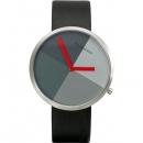 Rolf Cremer Uhr Slim 42 503601