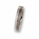 Titan / Platin 960 Ring  R91