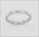 Titan Ringe mit Feinsilber T02-0221