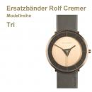 Rolf Cremer Ersatzarmband für Tri
