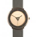 Rolf Cremer Armbanduhr Tri 505706