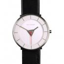 Rolf Cremer Armbanduhr Tri 505708